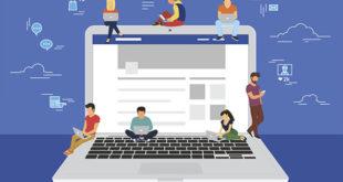Débloquer Facebook en Chine