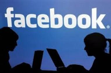 Comment débloquer facebook en Chine avec Express vpn ?