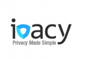 Test du service vpn Ivacy