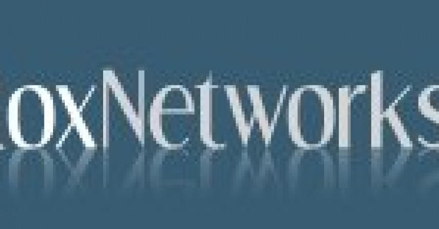 Rox Networks