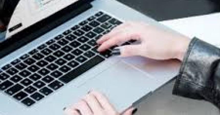 Conseils pour vendre et acheter en toute sécurité sur Internet