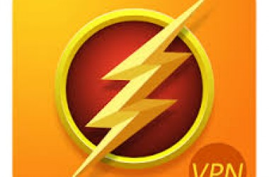 A propos du service vpn Flashvpn