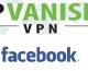 Chine : débloquer Facebook avec IPVanish