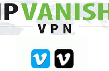 Comment débloquer Vimeo avec IPVanish ?