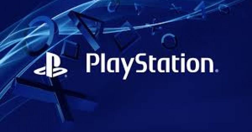 Playstation : installation vpn