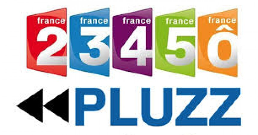 Comment accéder à pluzz.fr depuis l'étranger ?