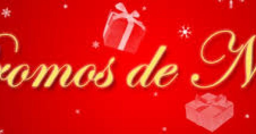 Les vpn qui proposent des promos de Noël