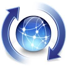 Proxy icone