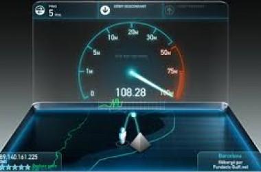 Comment tester la vitesse d'un vpn ?
