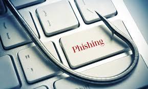 Vpn Phishing