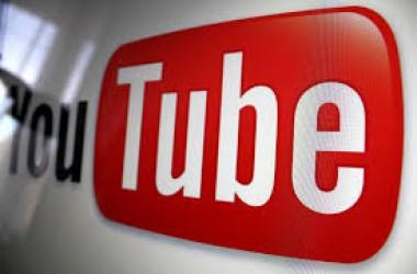 Débloquer Youtube avec Ipvanish