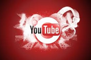Top 10 vpn pour débloquer Youtube