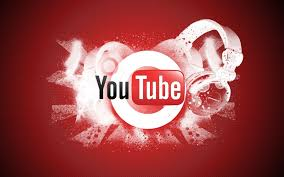 Youtube site