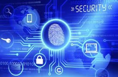 Optimisez votre sécurité en ligne avec le vpn