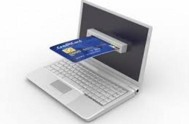 Vpn pour les achats en ligne