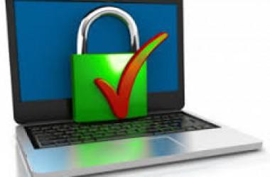 Importance du chiffrement des données en ligne avec le vpn
