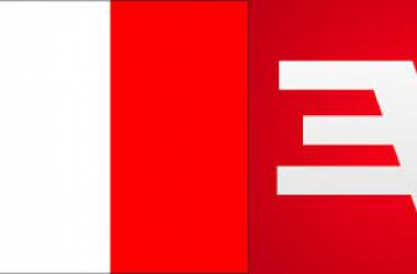Expressvpn : un excellent vpn pour l'Italie