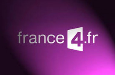 Comment accéder à France 4 n'importe où ?