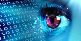 Lutter contre la cyber-surveillance