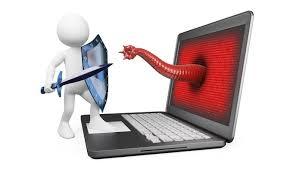 Protection sur le web