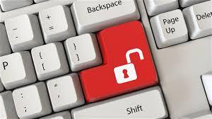 Vie privée en ligne