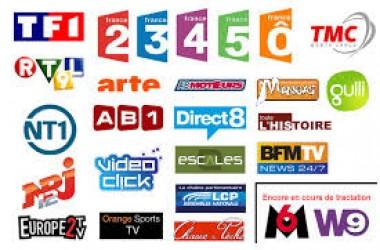 Accéder aux chaines de tv européennes depuis un pays arabe