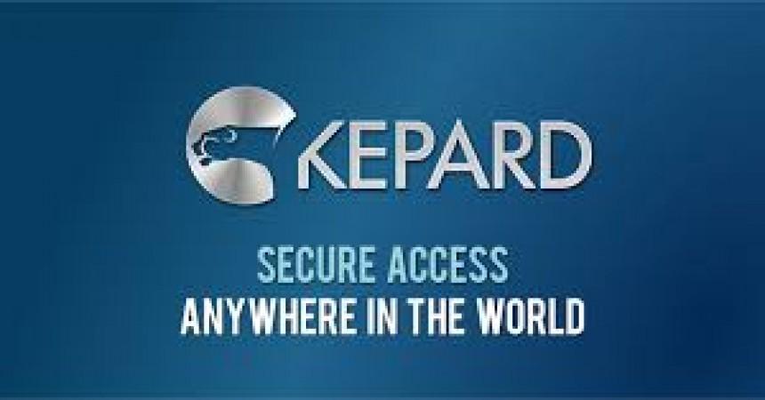 Kepard vpn : test complet