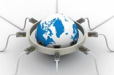 Adresse IP virtuelle : quel intérêt ?