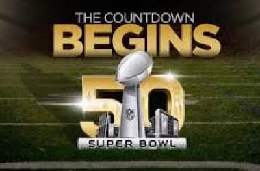 Vpn pour regarder le Superbowl 50