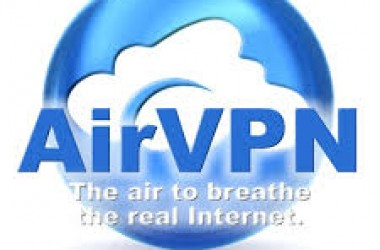 Airvpn : test complet