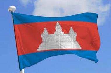Hidemyass, le meilleur vpn pour le Cambodge