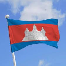 cambodge vpn
