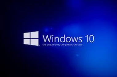 Windows 10 : les vpn recommandés