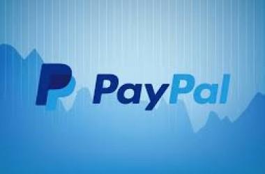 Top 5 vpn compatibles PayPal