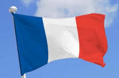 Top 3 vpn français pour débloquer les sites étrangers
