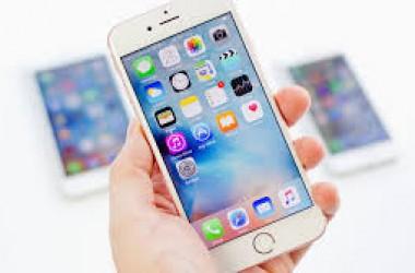 Top 5 vpn pour Iphone