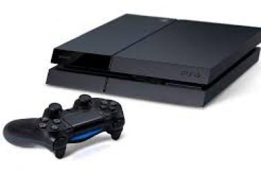 Connecter une console PS4 avec un vpn
