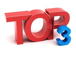 top 3 vpn afrique