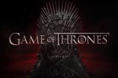 Vpn pour regarder Game of Thrones saison 6 sur Internet