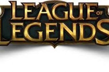 Meilleur vpn pour League of Legends