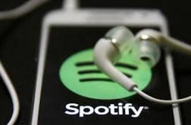 Pourquoi utiliser un vpn pour Spotify ?