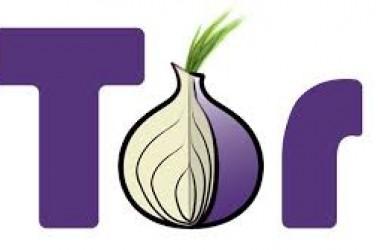 Tor interdit dans les entreprises ?