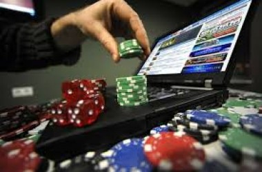 Québec : le projet de loi 74 veut bloquer les sites de jeux d'argent étrangers