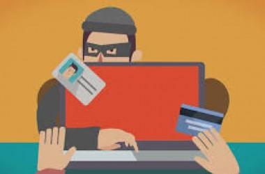 Des millions de téléchargements espionnés par le gouvernement canadien ?