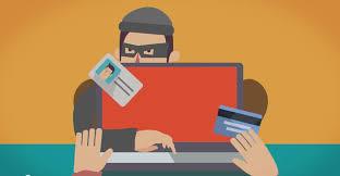 Espionnage en ligne
