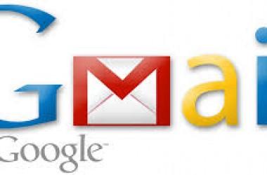 Comment débloquer Gmail en Chine ?