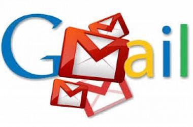 Top 3 vpn pour Gmail