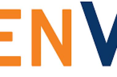 Comment installer Open vpn sur Windows 7?