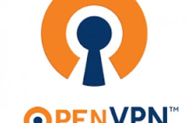 Comment télécharger Open vpn ?