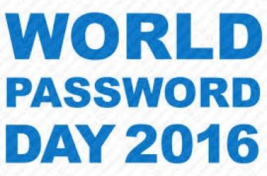 World Password Day : astuces pour sécuriser vos mots de passe